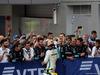 GP RUSSIA, 30.09.2018 - Gara, Lewis Hamilton (GBR) Mercedes AMG F1 W09 vincitore