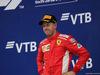 GP RUSSIA, 30.09.2018 - Gara, 3rd place  Sebastian Vettel (GER) Ferrari SF71H