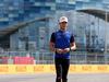 GP RUSSIA, 27.09.2018 - Pierre Gasly (FRA) Scuderia Toro Rosso STR13