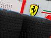 GP RUSSIA, 27.09.2018 - Pirelli Tyres of Ferrari