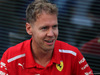 GP RUSSIA, 27.09.2018 - Sebastian Vettel (GER) Ferrari SF71H