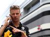 GP RUSSIA, 29.09.2018 - Nico Hulkenberg (GER) Renault Sport F1 Team RS18