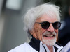 GP RUSSIA, 29.09.2018 - Bernie Ecclestone (GBR) e Maurizio Arrivabene (ITA) Ferrari Team Principal
