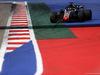 GP RUSSIA, 29.09.2018 - Free Practice 3, Romain Grosjean (FRA) Haas F1 Team VF-18