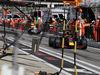 GP RUSSIA, 29.09.2018 - Free Practice 3, Daniel Ricciardo (AUS) Red Bull Racing RB14