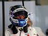 GP RUSSIA, 29.09.2018 - Free Practice 3, Valtteri Bottas (FIN) Mercedes AMG F1 W09