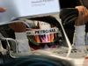 GP RUSSIA, 29.09.2018 - Free Practice 3, Lewis Hamilton (GBR) Mercedes AMG F1 W09