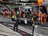 GP RUSSIA, 29.09.2018 - Free Practice 3, Sergey Sirotkin (RUS) Williams FW41