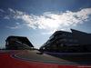 GP RUSSIA, 29.09.2018 - Qualifiche, Lance Stroll (CDN) Williams FW41