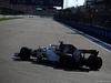 GP RUSSIA, 29.09.2018 - Qualifiche, Marcus Ericsson (SUE) Sauber C37