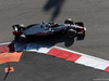 GP RUSSIA, 29.09.2018 - Qualifiche, Romain Grosjean (FRA) Haas F1 Team VF-18