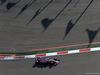 GP RUSSIA, 29.09.2018 - Qualifiche, Sergio Perez (MEX) Racing Point Force India F1 VJM11