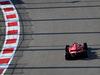 GP RUSSIA, 29.09.2018 - Qualifiche, Sebastian Vettel (GER) Ferrari SF71H