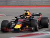 GP RUSSIA, 28.09.2018 - Free Practice 1, Daniel Ricciardo (AUS) Red Bull Racing RB14