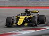 GP RUSSIA, 28.09.2018 - Free Practice 1, Nico Hulkenberg (GER) Renault Sport F1 Team RS18