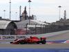 GP RUSSIA, 28.09.2018 - Free Practice 1, Kimi Raikkonen (FIN) Ferrari SF71H