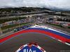 GP RUSSIA, 28.09.2018 - Free Practice 1, Sebastian Vettel (GER) Ferrari SF71H