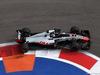 GP RUSSIA, 28.09.2018 - Free Practice 1, Romain Grosjean (FRA) Haas F1 Team VF-18