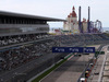 GP RUSSIA, 28.09.2018 - Free Practice 1, Valtteri Bottas (FIN) Mercedes AMG F1 W09