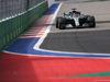 GP RUSSIA, 28.09.2018 - Free Practice 1, Lewis Hamilton (GBR) Mercedes AMG F1 W09