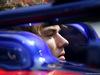 GP RUSSIA, 28.09.2018 - Free Practice 1, Pierre Gasly (FRA) Scuderia Toro Rosso STR13
