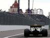GP RUSSIA, 28.09.2018 - Free Practice 2, Carlos Sainz Jr (ESP) Renault Sport F1 Team RS18