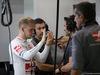 GP SINGAPORE, 15.09.2018 - Qualifiche, Kevin Magnussen (DEN) Haas F1 Team VF-18