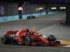 GP SINGAPORE, 16.09.2018 - Gara, Kimi Raikkonen (FIN) Ferrari SF71H