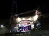 GP SINGAPORE, 16.09.2018 - Gara, 1st place Lewis Hamilton (GBR) Mercedes AMG F1 W09, 2nd place Max Verstappen (NED) Red Bull Racing RB14 e 3rd place Sebastian Vettel (GER) Ferrari SF71H