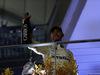 GP SINGAPORE, 16.09.2018 - Gara, Lewis Hamilton (GBR) Mercedes AMG F1 W09 vincitore