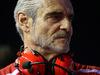 GP SINGAPORE, 16.09.2018 - Gara, Maurizio Arrivabene (ITA) Ferrari Team Principal