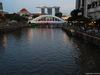 GP SINGAPORE, 13.09.2018 - Singapore Atmosphere