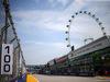 GP SINGAPORE, 13.09.2018 - Track detail
