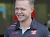 GP SINGAPORE, 13.09.2018 - Kevin Magnussen (DEN) Haas F1 Team VF-18