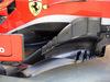 GP SINGAPORE, 13.09.2018 - Ferrari SF71H, detail