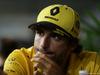 GP SINGAPORE, 13.09.2018 - Carlos Sainz Jr (ESP) Renault Sport F1 Team RS18