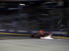 GP SINGAPORE, 15.09.2018 - Qualifiche, Max Verstappen (NED) Red Bull Racing RB14
