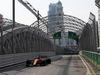 GP SINGAPORE, 14.09.2018 - Free Practice 1, Fernando Alonso (ESP) McLaren MCL33