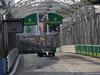 GP SINGAPORE, 14.09.2018 - Free Practice 1, Valtteri Bottas (FIN) Mercedes AMG F1 W09