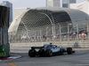 GP SINGAPORE, 14.09.2018 - Free Practice 1, Lewis Hamilton (GBR) Mercedes AMG F1 W09