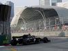 GP SINGAPORE, 14.09.2018 - Free Practice 1, Carlos Sainz Jr (ESP) Renault Sport F1 Team RS18