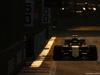 GP SINGAPORE, 14.09.2018 - Free Practice 1, Nico Hulkenberg (GER) Renault Sport F1 Team RS18