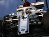 GP SINGAPORE, 14.09.2018 - Free Practice 1, Charles Leclerc (MON) Sauber C37