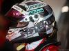 GP SINGAPORE, 14.09.2018 - Free Practice 1, Sebastian Vettel (GER) Ferrari SF71H