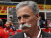 GP SPAGNA, 13.05.2018 - Gara, Chase Carey (USA) Formula One Group Chairman