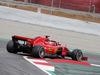 GP SPAGNA, 13.05.2018 - Gara, Sebastian Vettel (GER) Ferrari SF71H