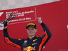 GP SPAGNA, 13.05.2018 - Gara, 3rd place Max Verstappen (NED) Red Bull Racing RB14