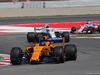GP SPAGNA, 13.05.2018 - Gara, Fernando Alonso (ESP) McLaren MCL33