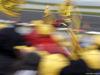GP SPAGNA, 13.05.2018 - Gara, Carlos Sainz Jr (ESP) Renault Sport F1 Team RS18