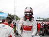 GP SPAGNA, 13.05.2018 - Gara, Charles Leclerc (MON) Sauber C37